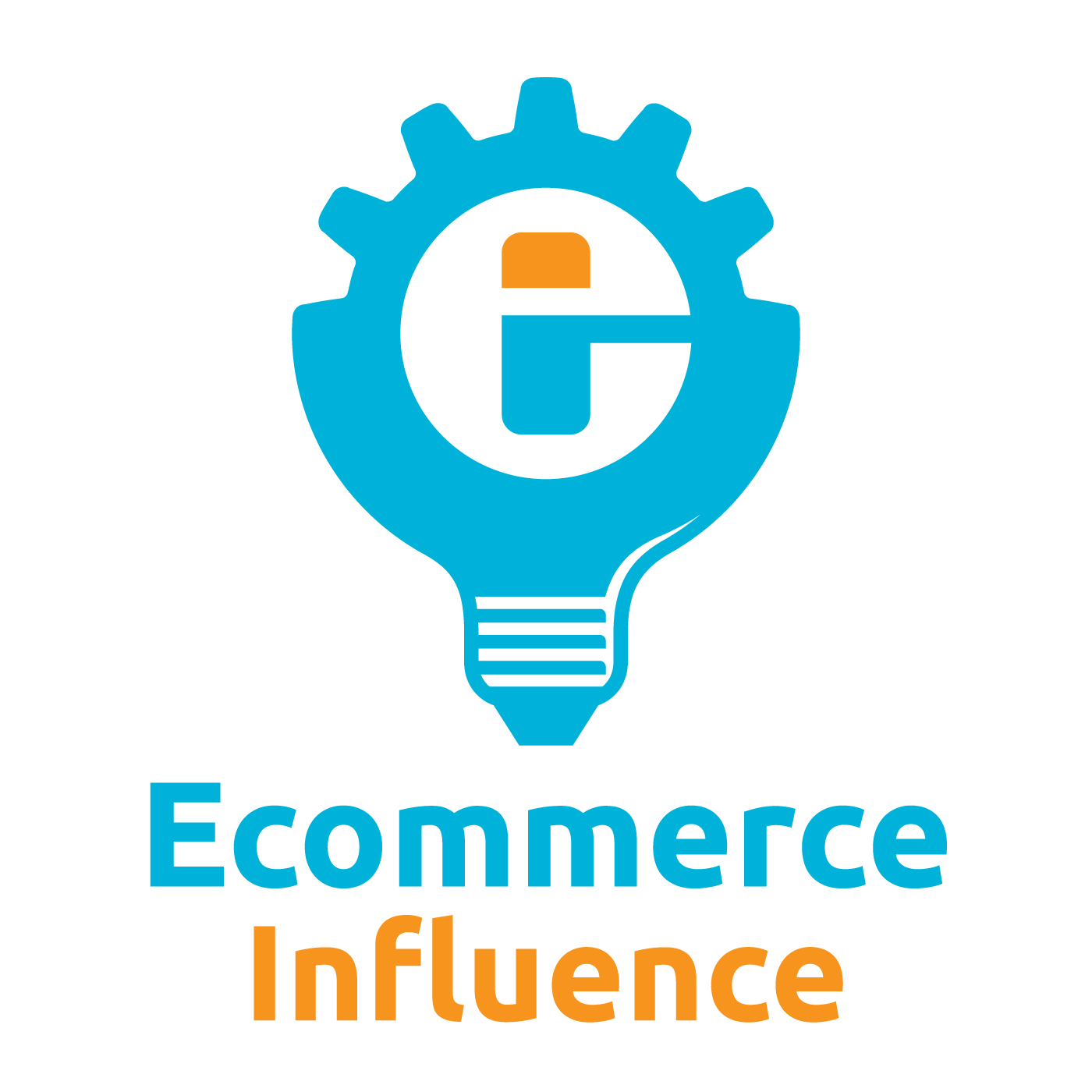 The Ecommerce Influence Podcast: Advanced Acquisition and Retention Strategies for Fast-Growing Online Brands