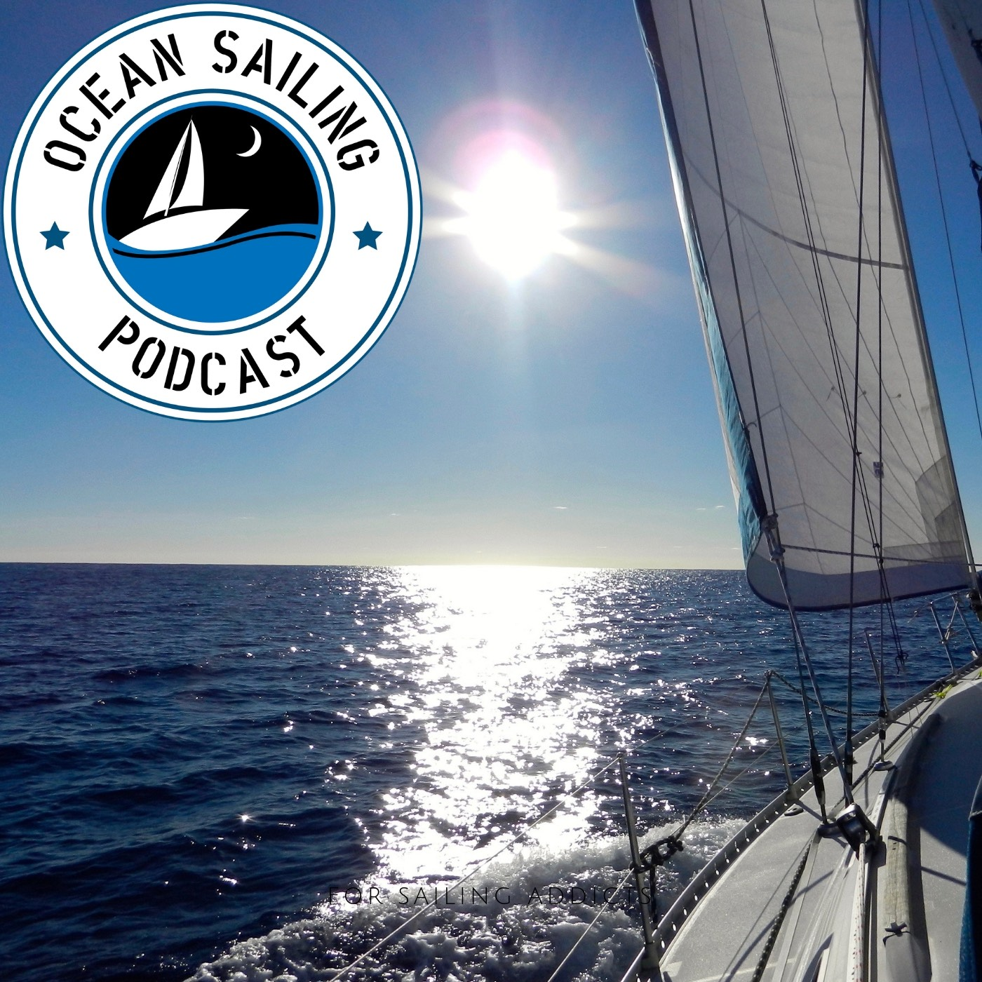 Best Episodes of The Boat Galley on