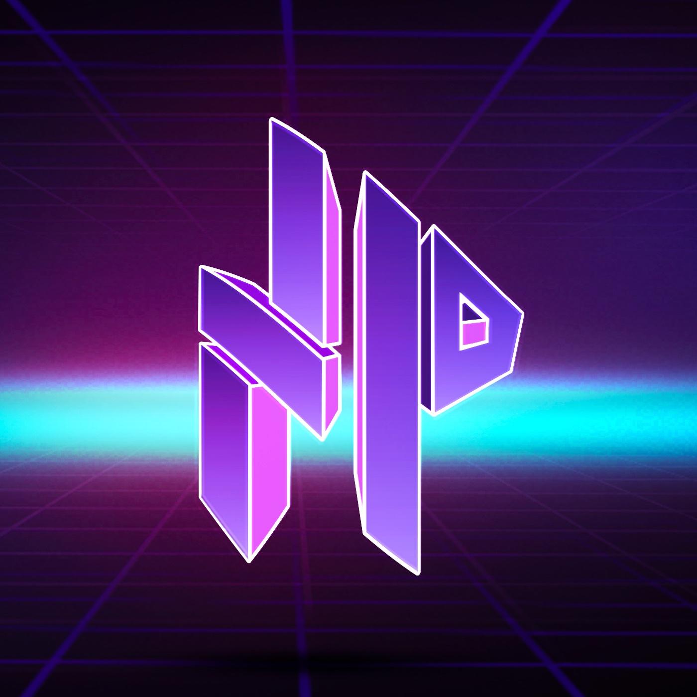 The No Proscenium Podcast