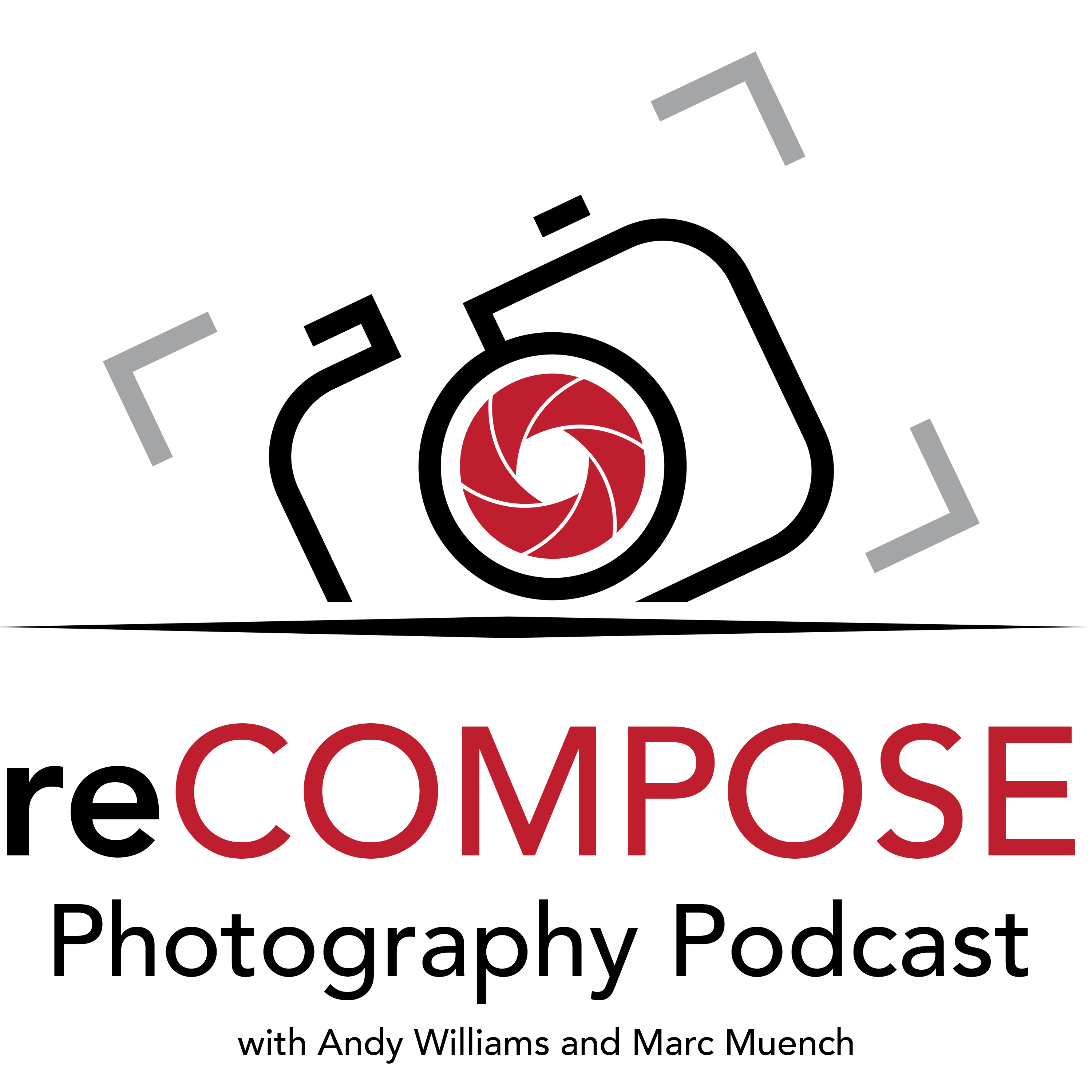 Best Episodes of Cameralabs photography podcast