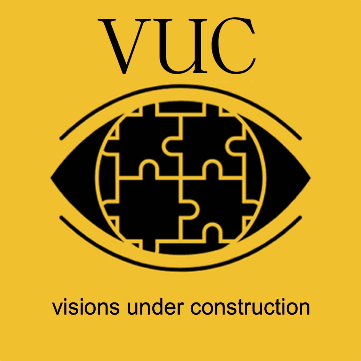 VUC755 - Emil Ivov Visions Under Construction podcast