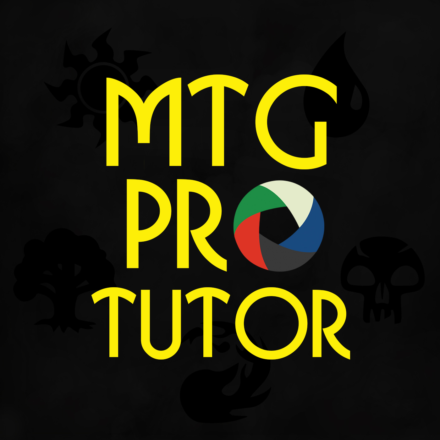 MTG Pro Tutor - Home of the Best Magic The Gathering Podcast