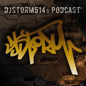 djstorm514's podcast