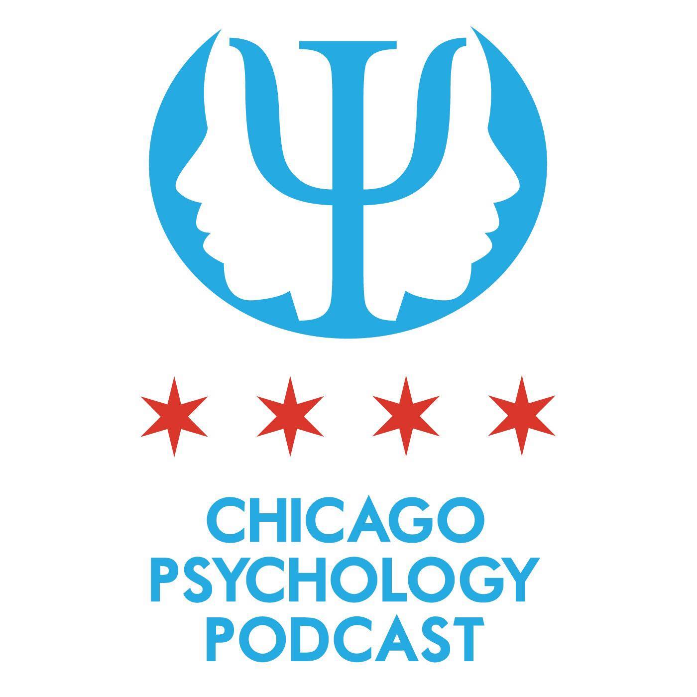 The State of Hypnosis with Dr  John Mohl, Ph D  - Chicago