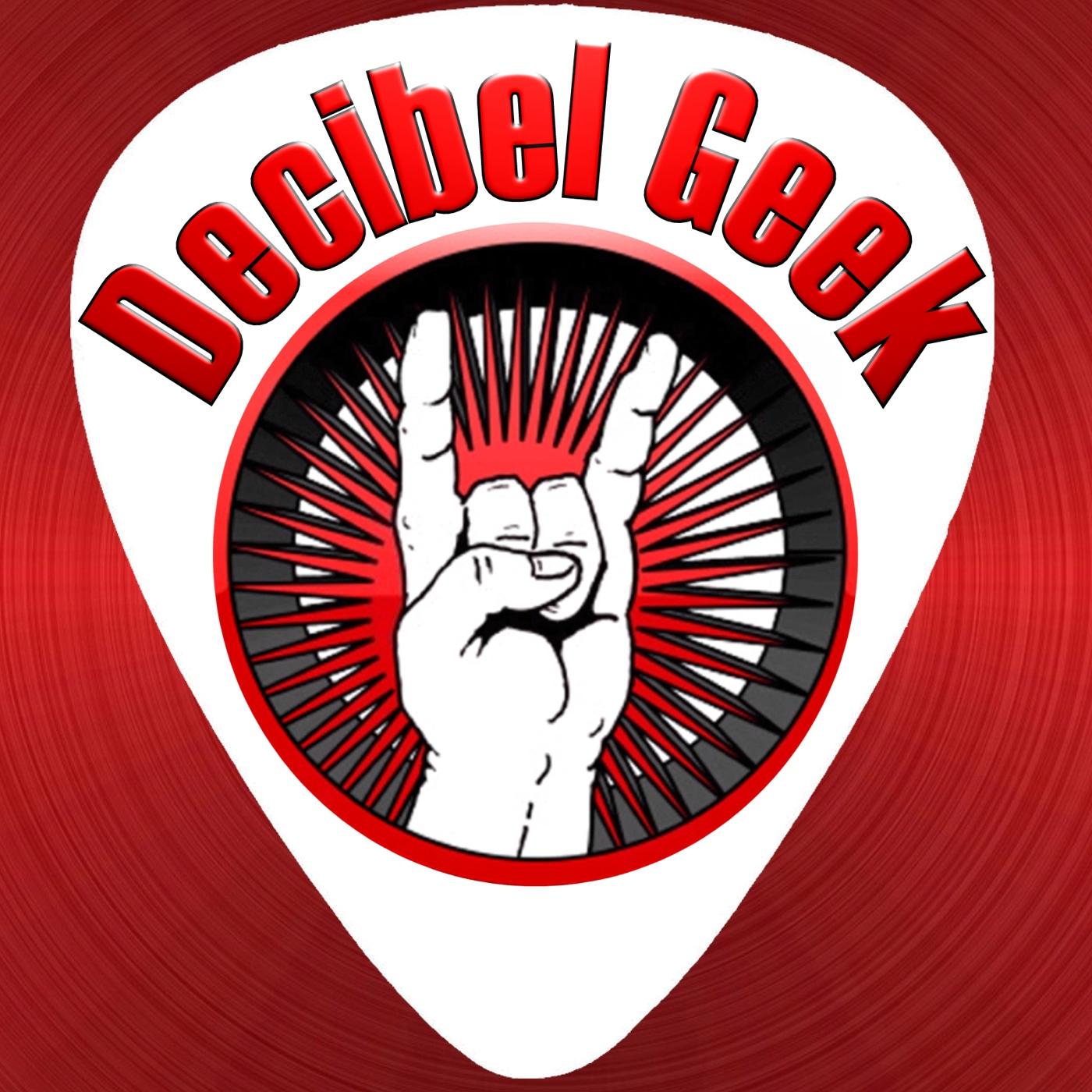 94455956e70 Decibel Geek Podcast - PodcastBlaster Podcast Directory