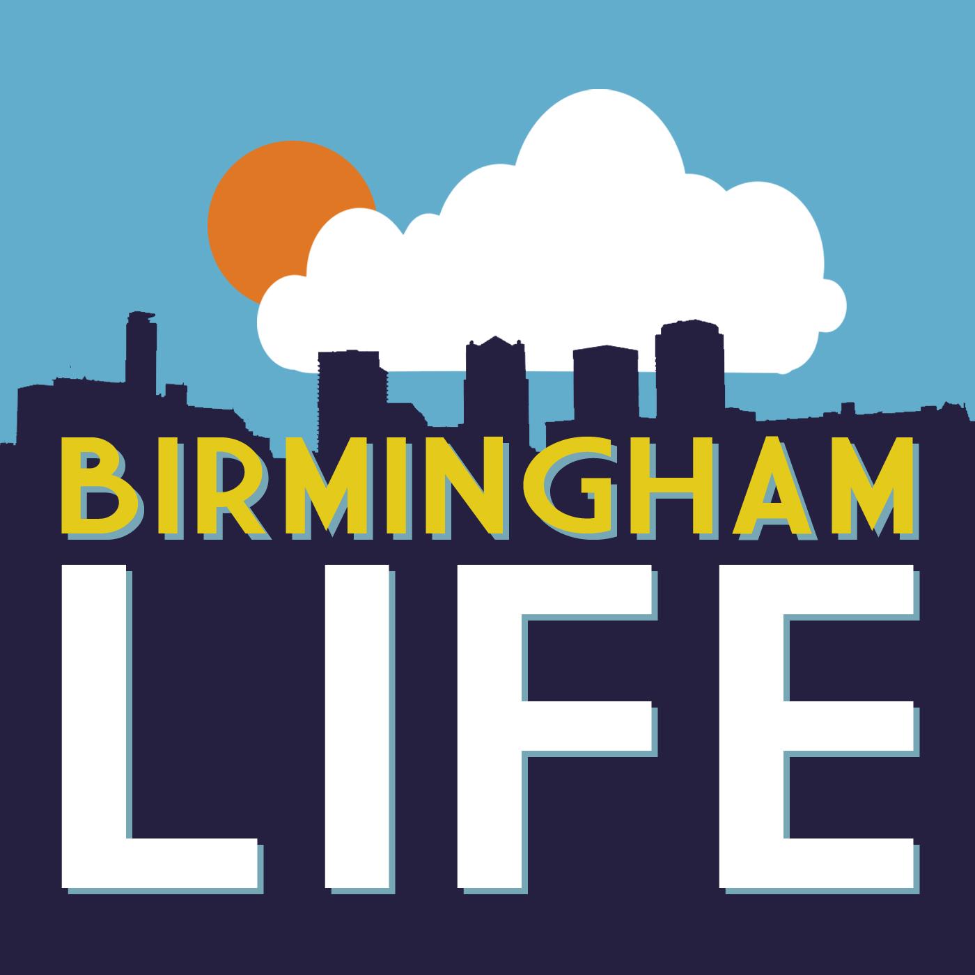 Birmingham Life