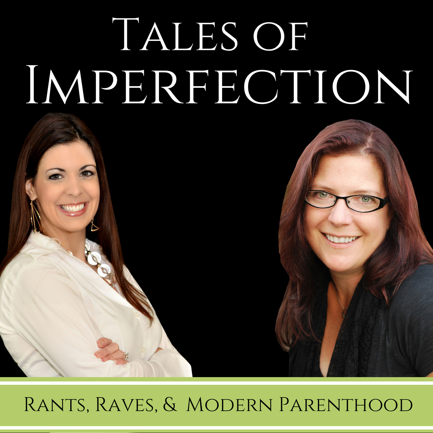 Imperfections of modern society