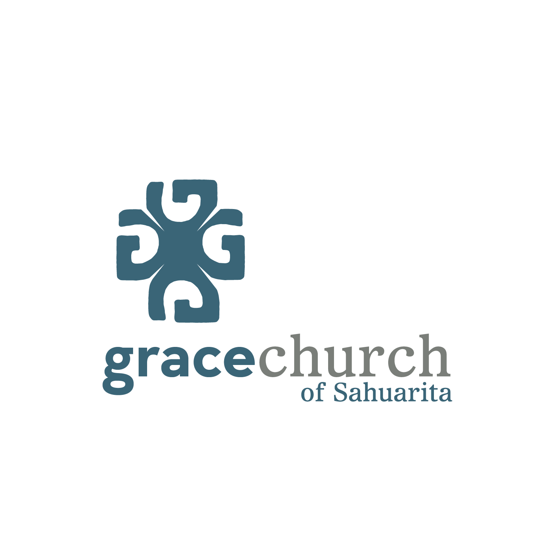 Grace Church of Sahuarita Podcast