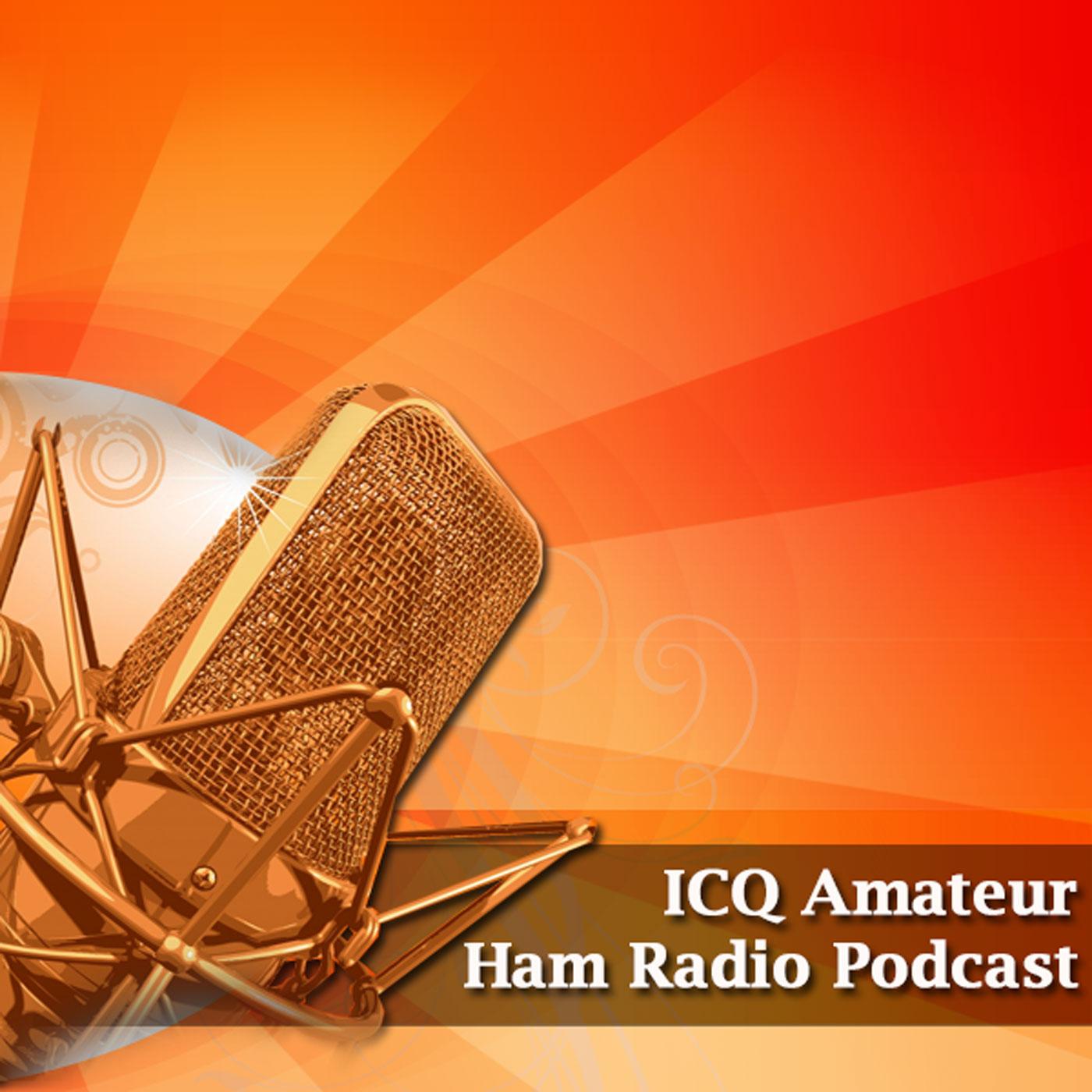 Ham radio feeds online dating