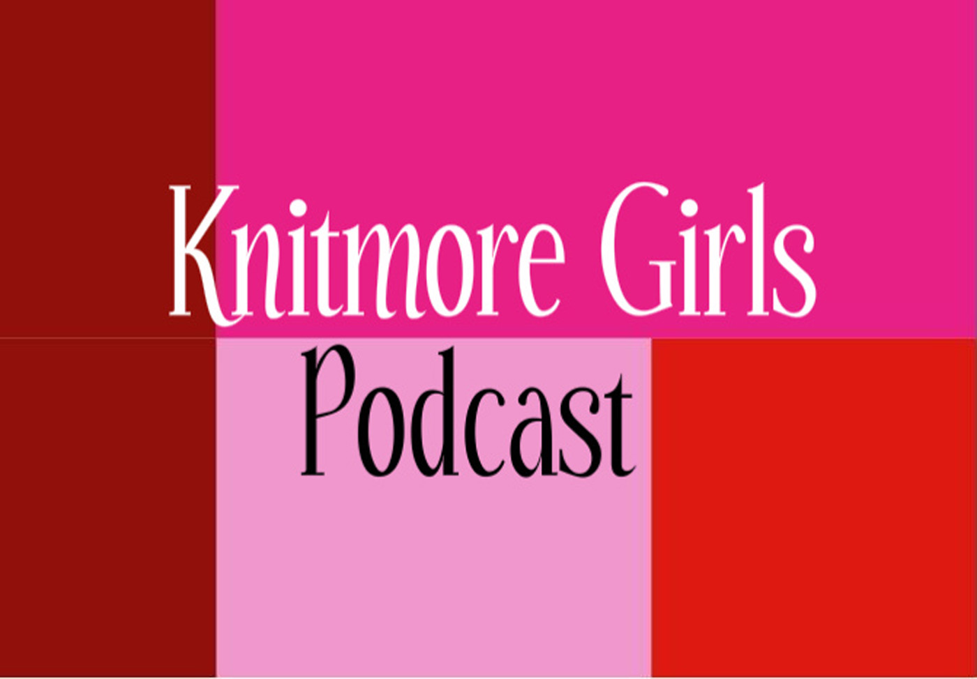 Social Proofing - Episode 542 - The Knitmore Girls Knitmoregirls's