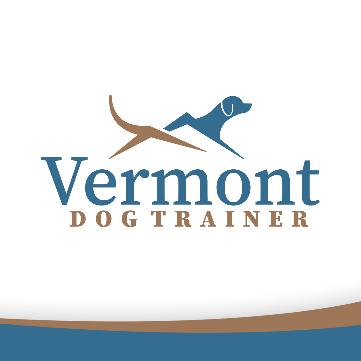 Vermont Dog Trainer - New Year's Resolutions - Talking Dogs Radio Show