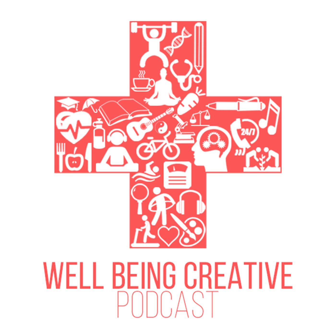 Well Being Creative | Himalaya