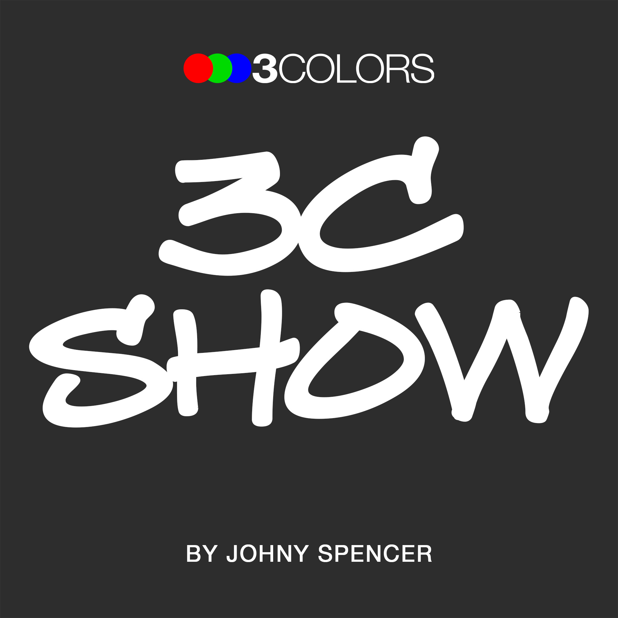 3C Show