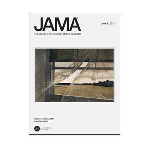 JAMA: 2012-06-06, Vol. 307, No. 21, Editor's Audio Summary
