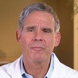 JAMA: 2012-01-18, Vol. 307, No. 3, Author Interview
