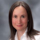 Education to Promote Safe Use of Isotretinoin (JAMA Dermatology)