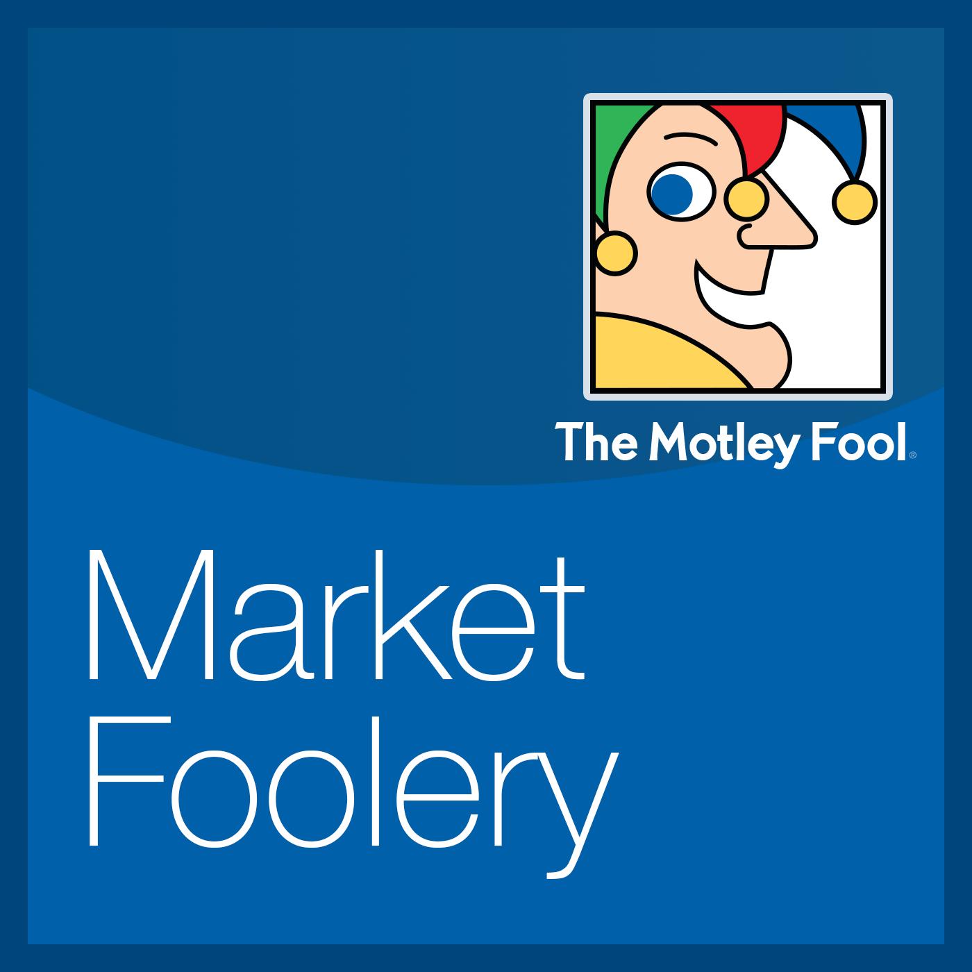 Why Investors Should Ignore Presidential Predictions Logo