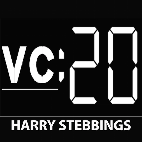 The Twenty Minute VC: Venture Capital | Startup Funding | The Pitch