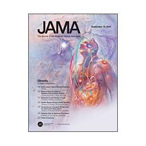 JAMA 2012-09-18, Vol. 308, No. 11, Editor's Audio Summary