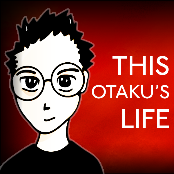 ThisOtakusLife (Show #268) a disadvantage