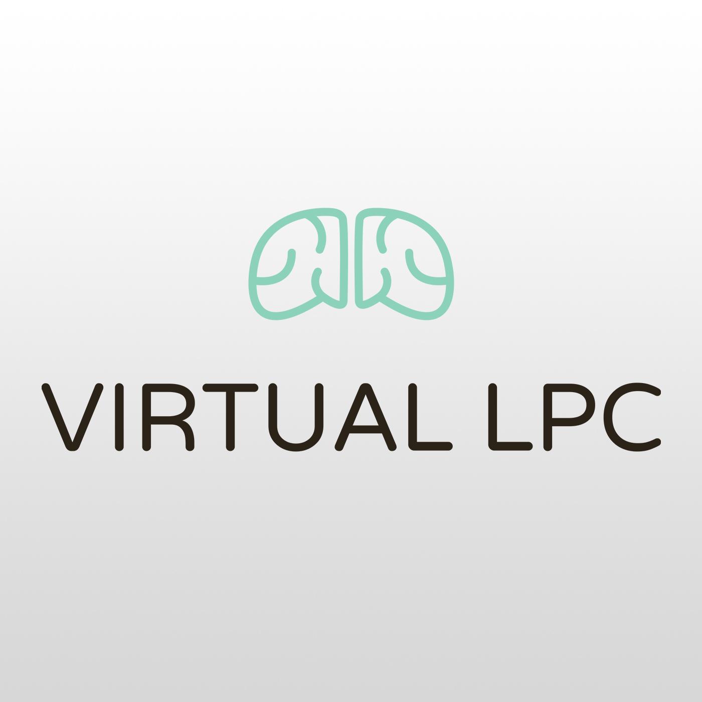 Virtual LPC