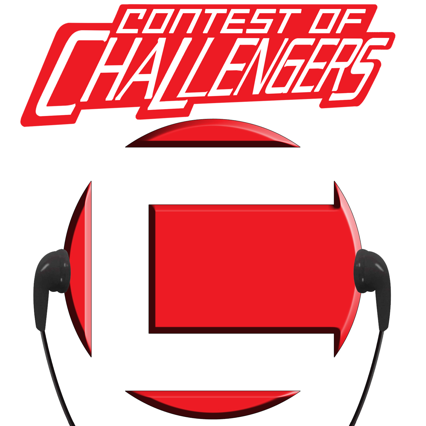 Contest of Challengers