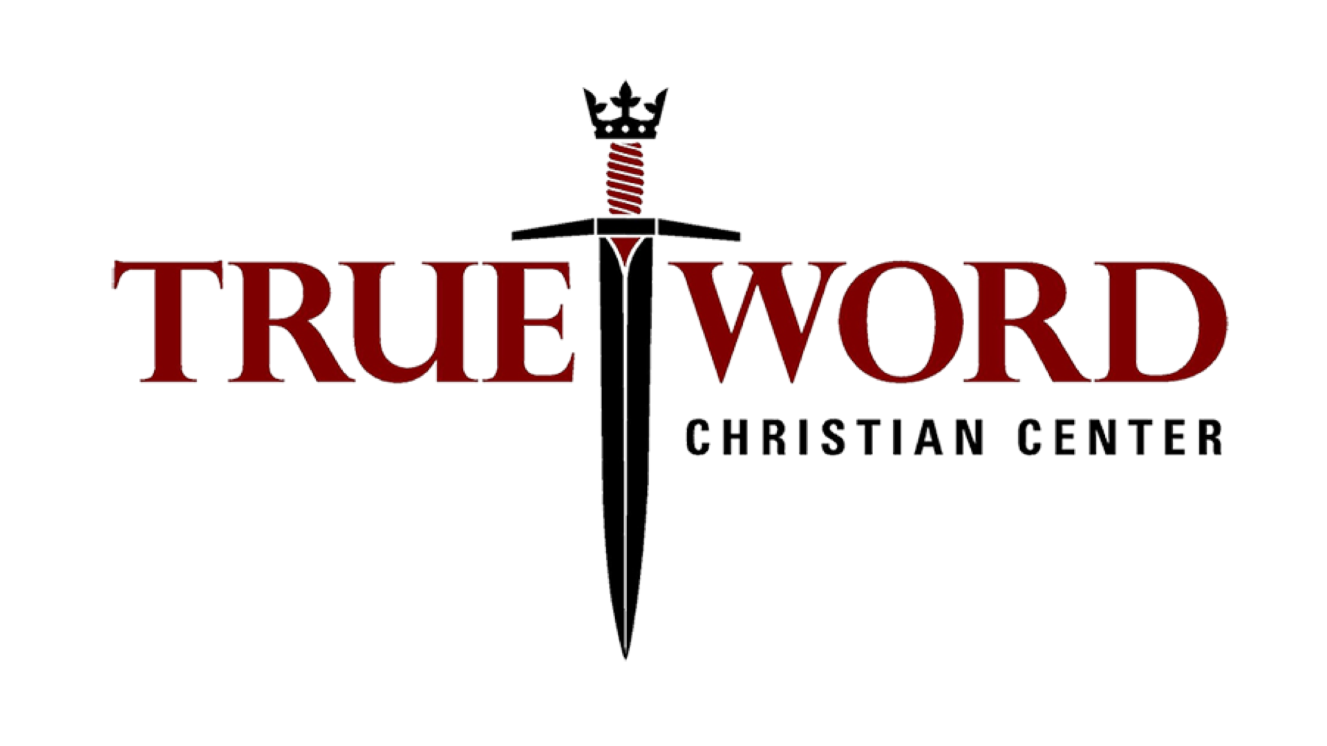 True Word Christian Center Podcast