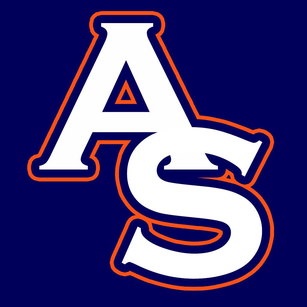 The AuburnSports.com Rundown