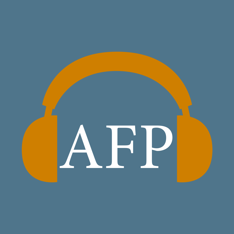 Bonus Episode 1 – Feb 5, 2016 AFP: American Family Physician
