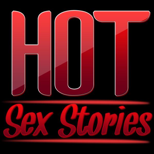 Audio sex feeds