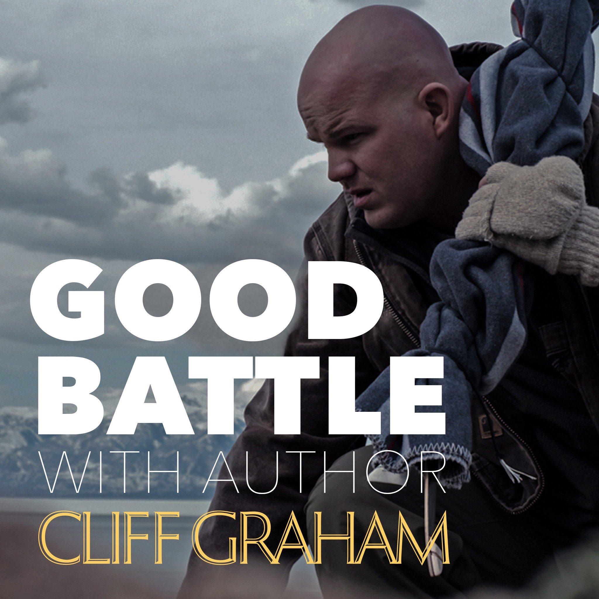 Good Battle Podcast