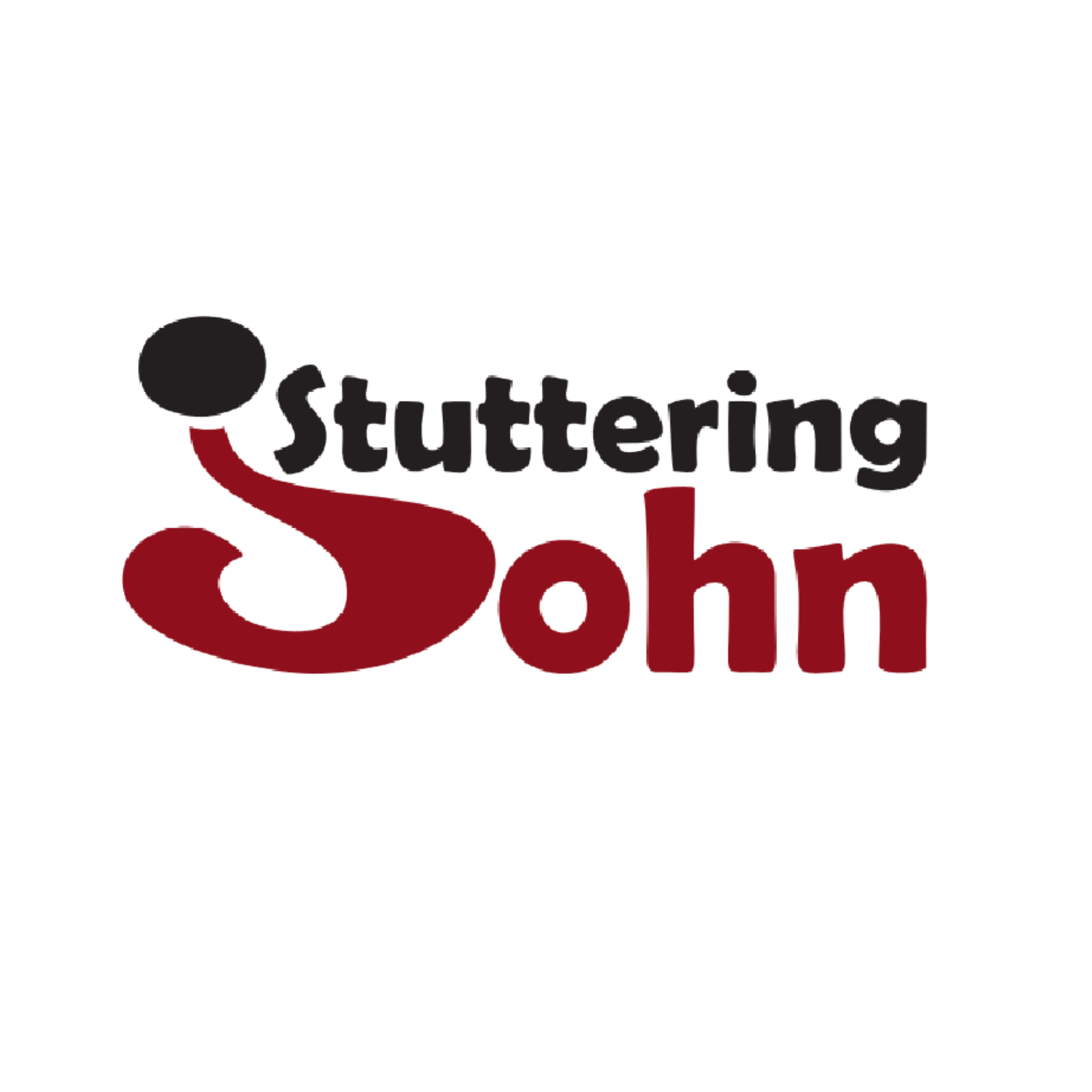 The Stuttering John Podcast on Apple Podcasts