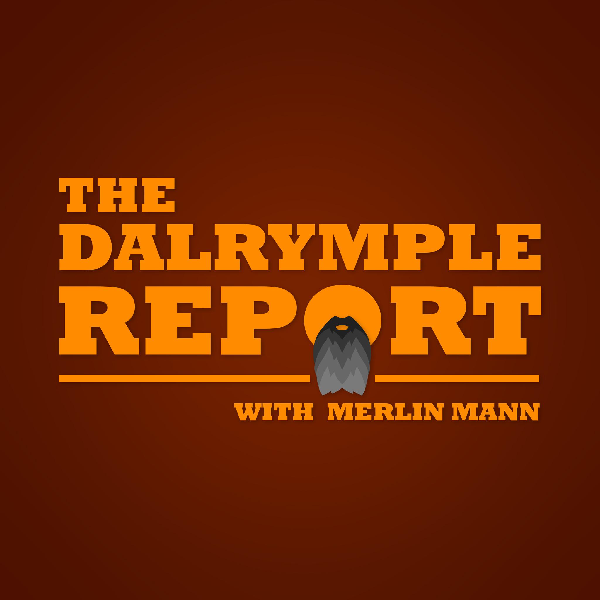 The Dalrymple Report