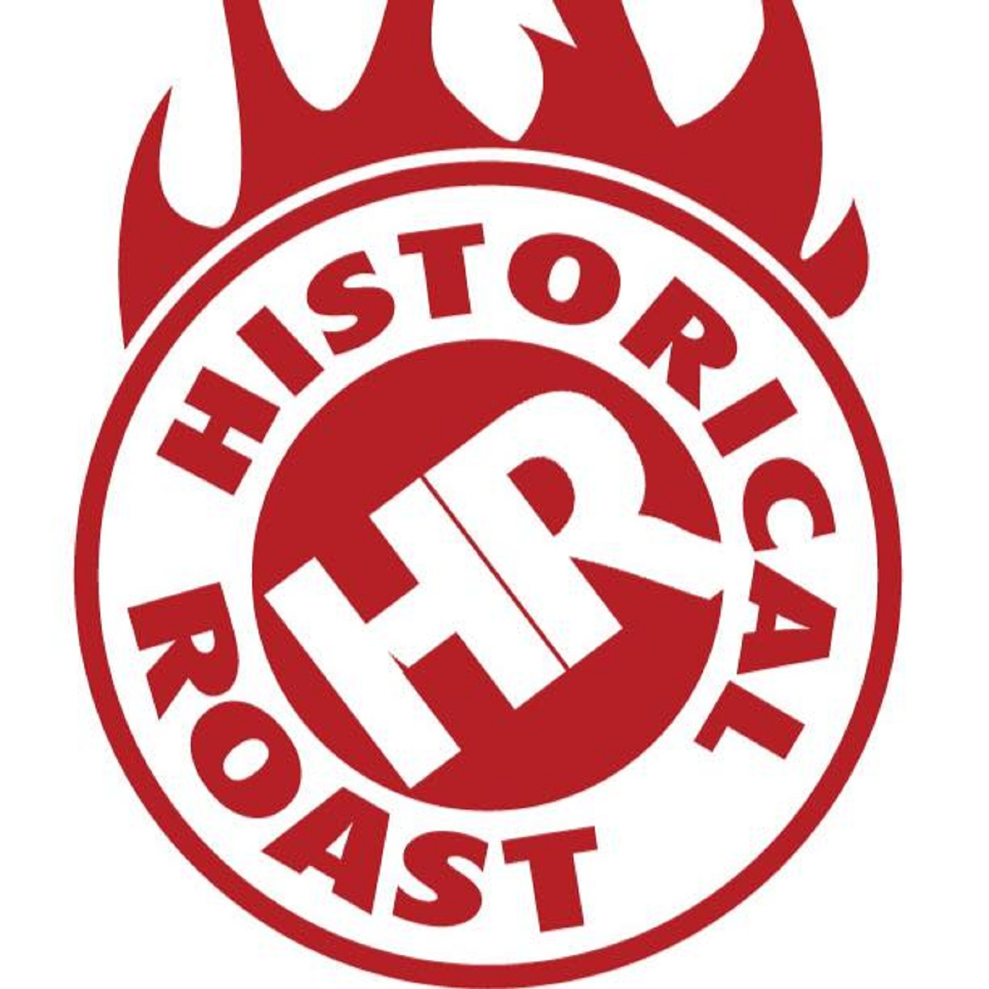 Historial Roast