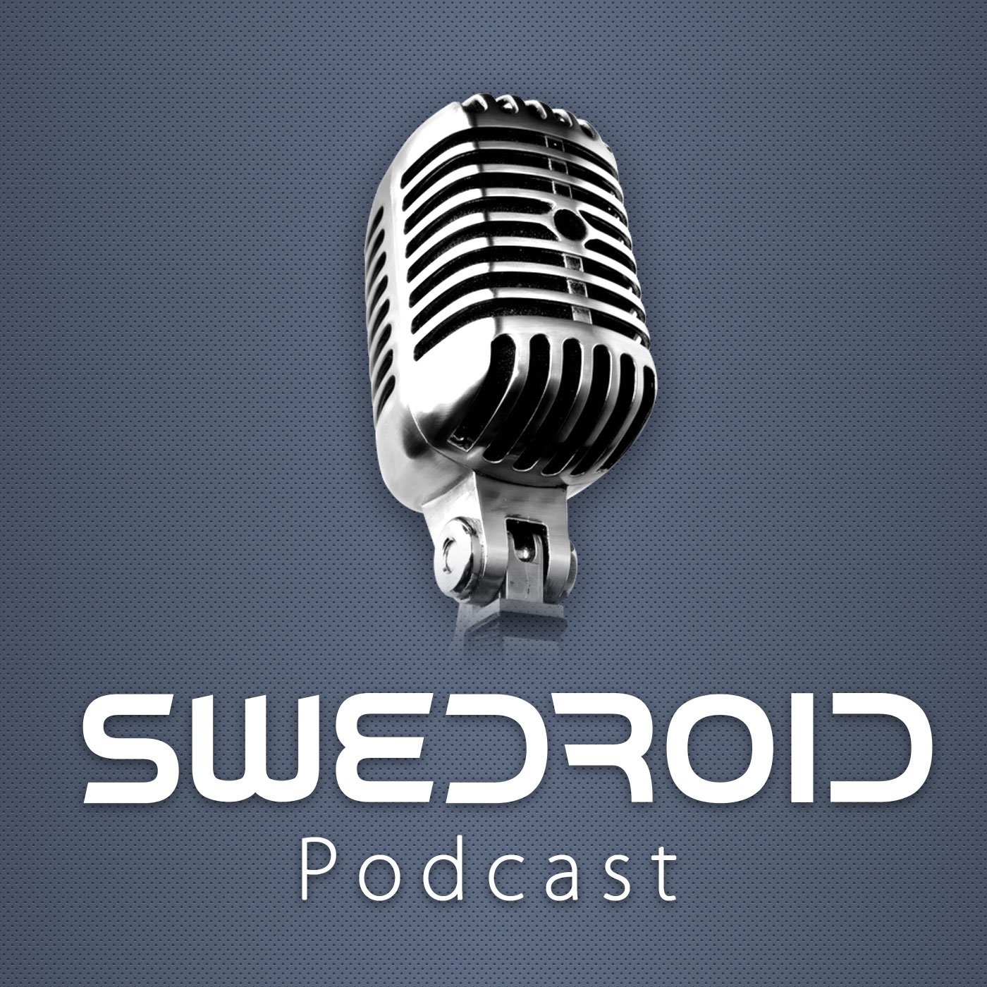 Swedroid Podcast