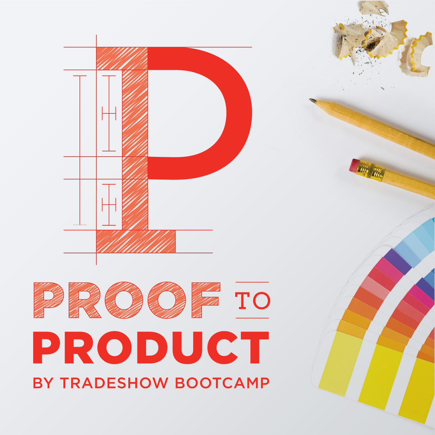 1c552875a7 Proof to Product by Katie Hunt