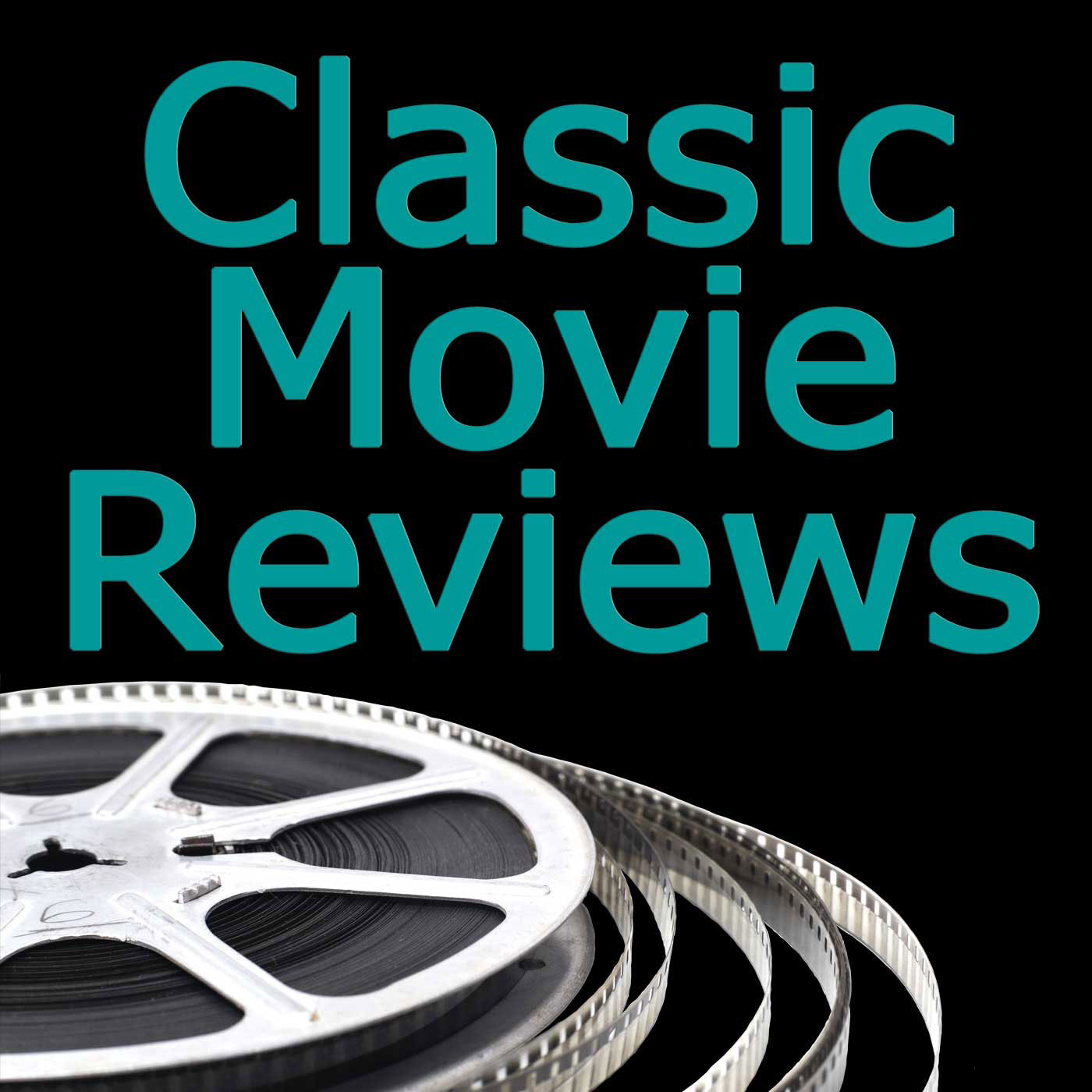 Classic Movie Reviews