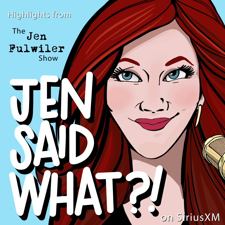Radio   Jennifer Fulwiler