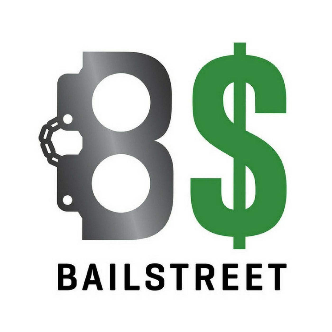 BAILSTREET