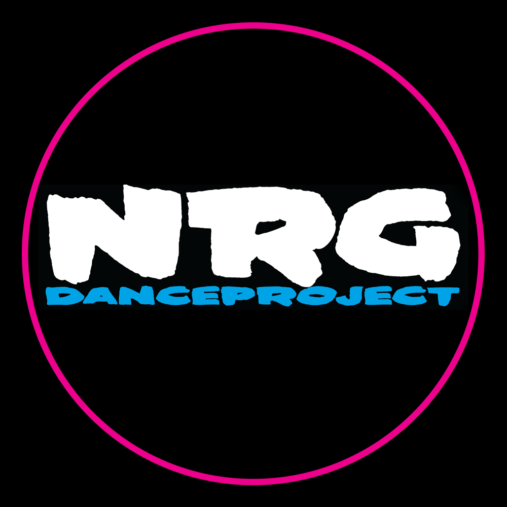 NRG danceProject: NRGtv Episodes and Recaps