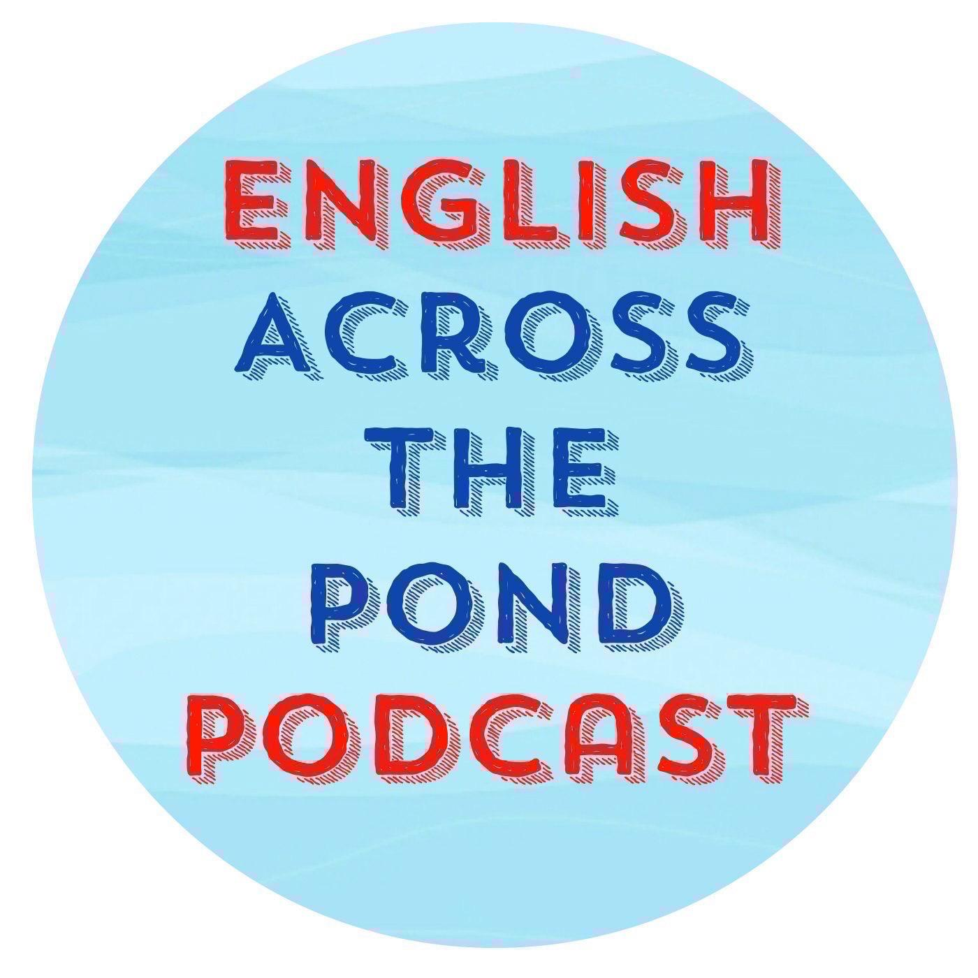 Best Episodes of The RealLife English Podcast
