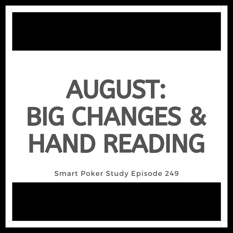 Best Episodes of The Two Plus Two Pokercast