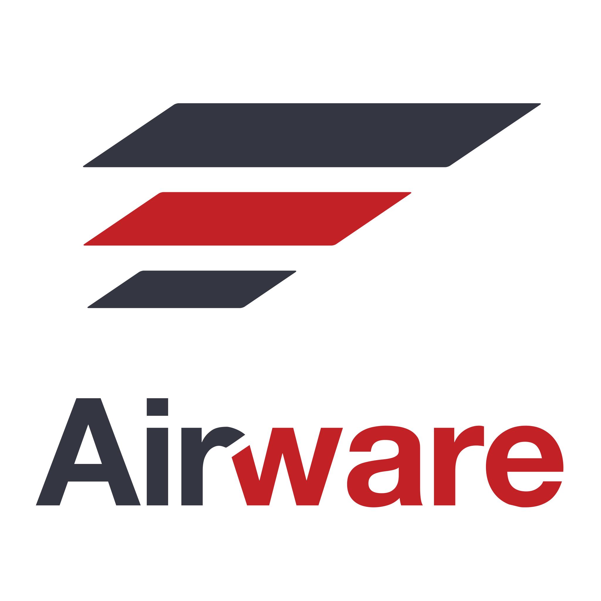 Download airware