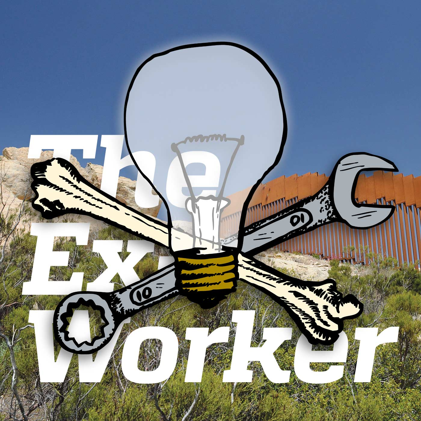 The Ex-Worker | Podbay