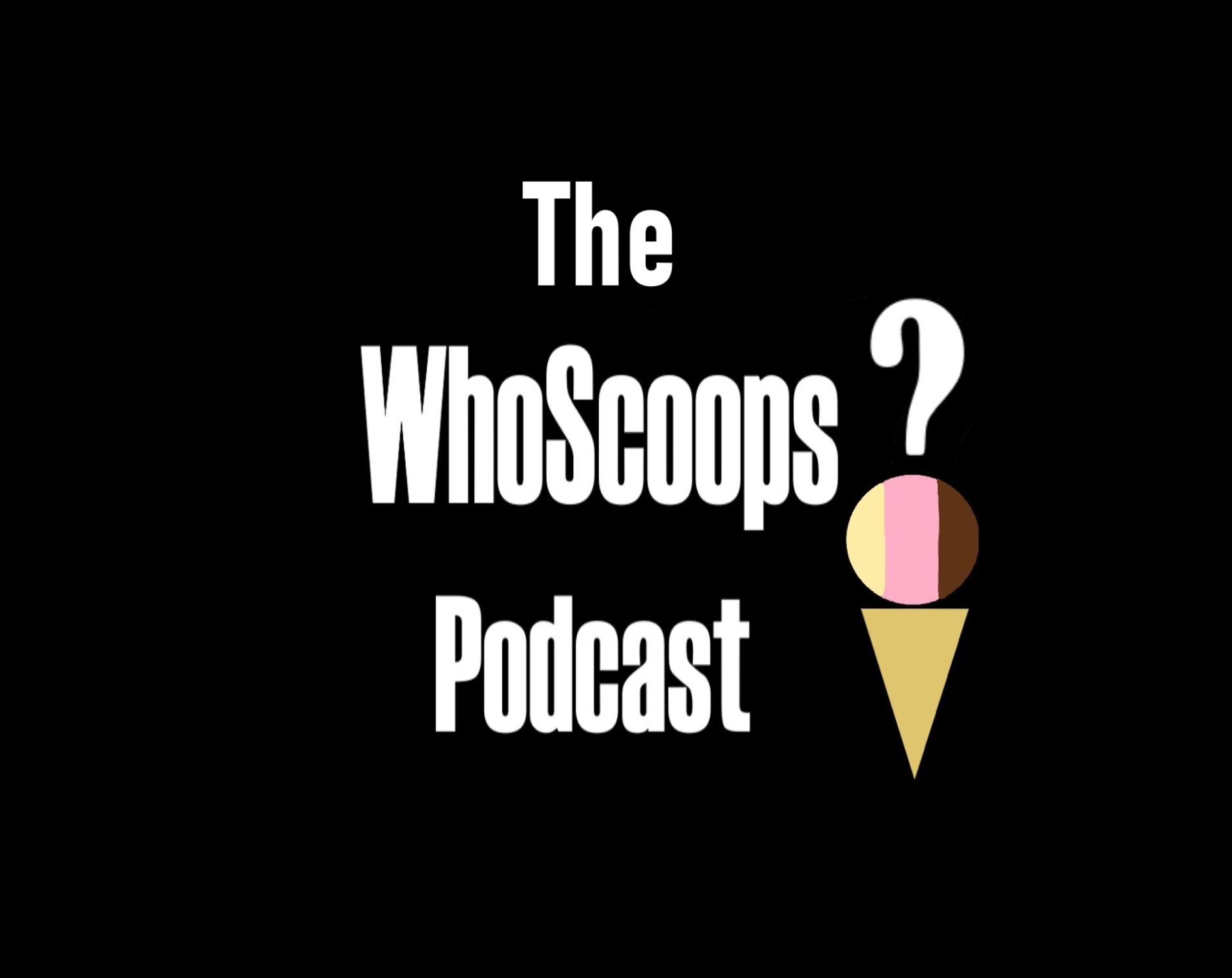 The Whoscoops Podcast | Himalaya