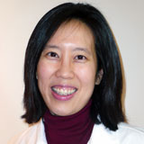 JAMA Internal Medicine 2014-08-04, Author Interview