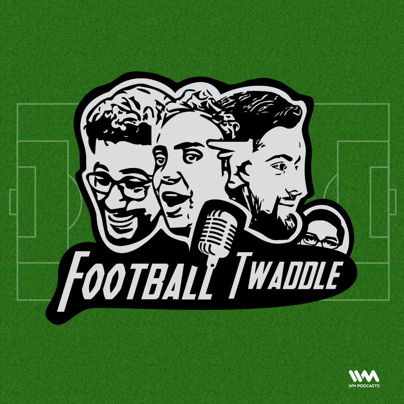Football Twaddle