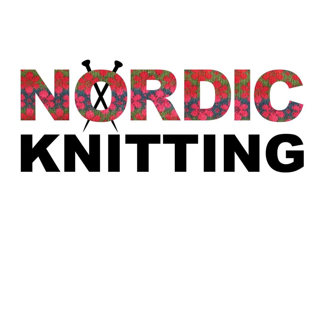 Nördic Knitting
