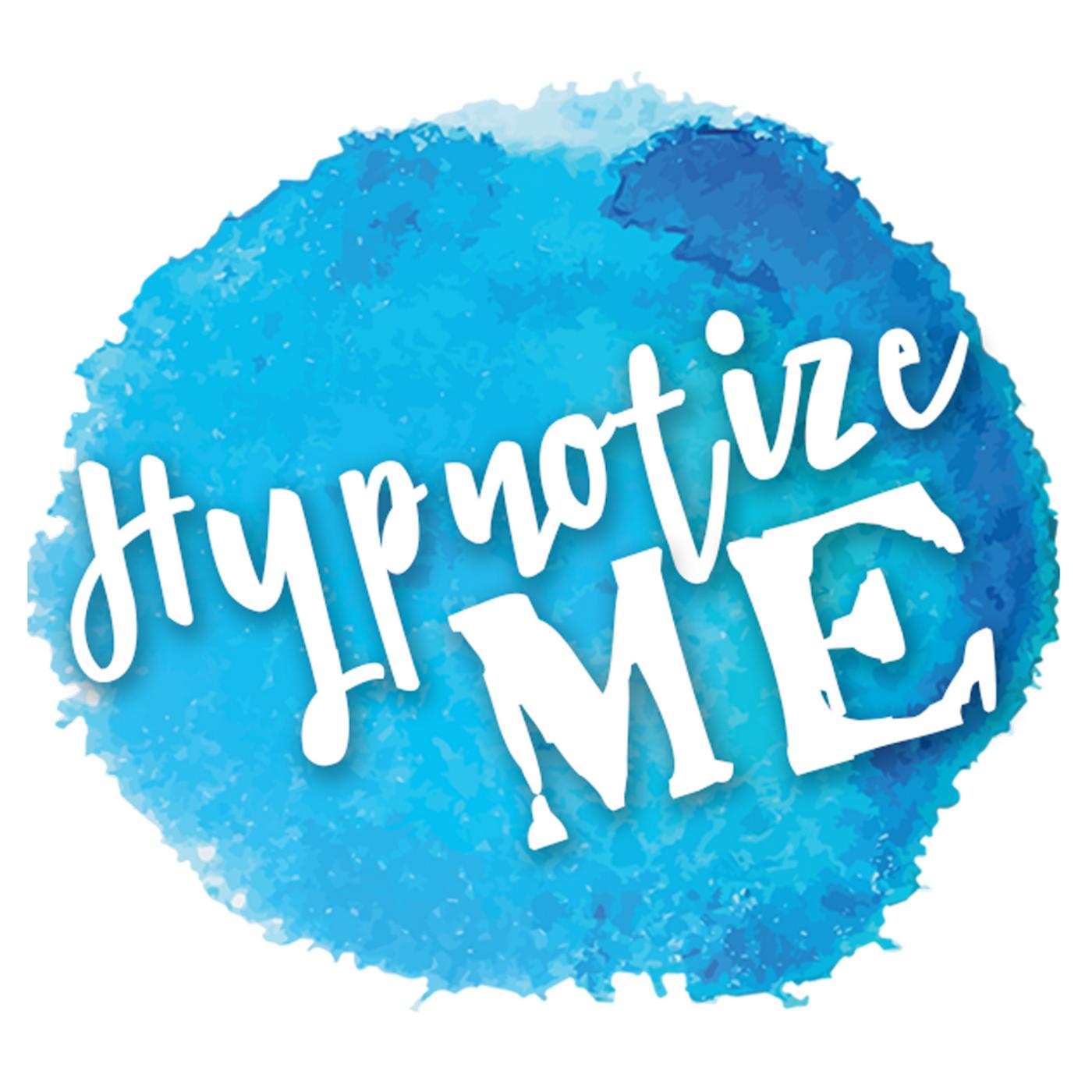 Hypnotize Me | Hypnosis | Transformation | Healing | Mindfulness | Meditation | Psychology | Rapid Change | Dr. Elizabeth Bonet
