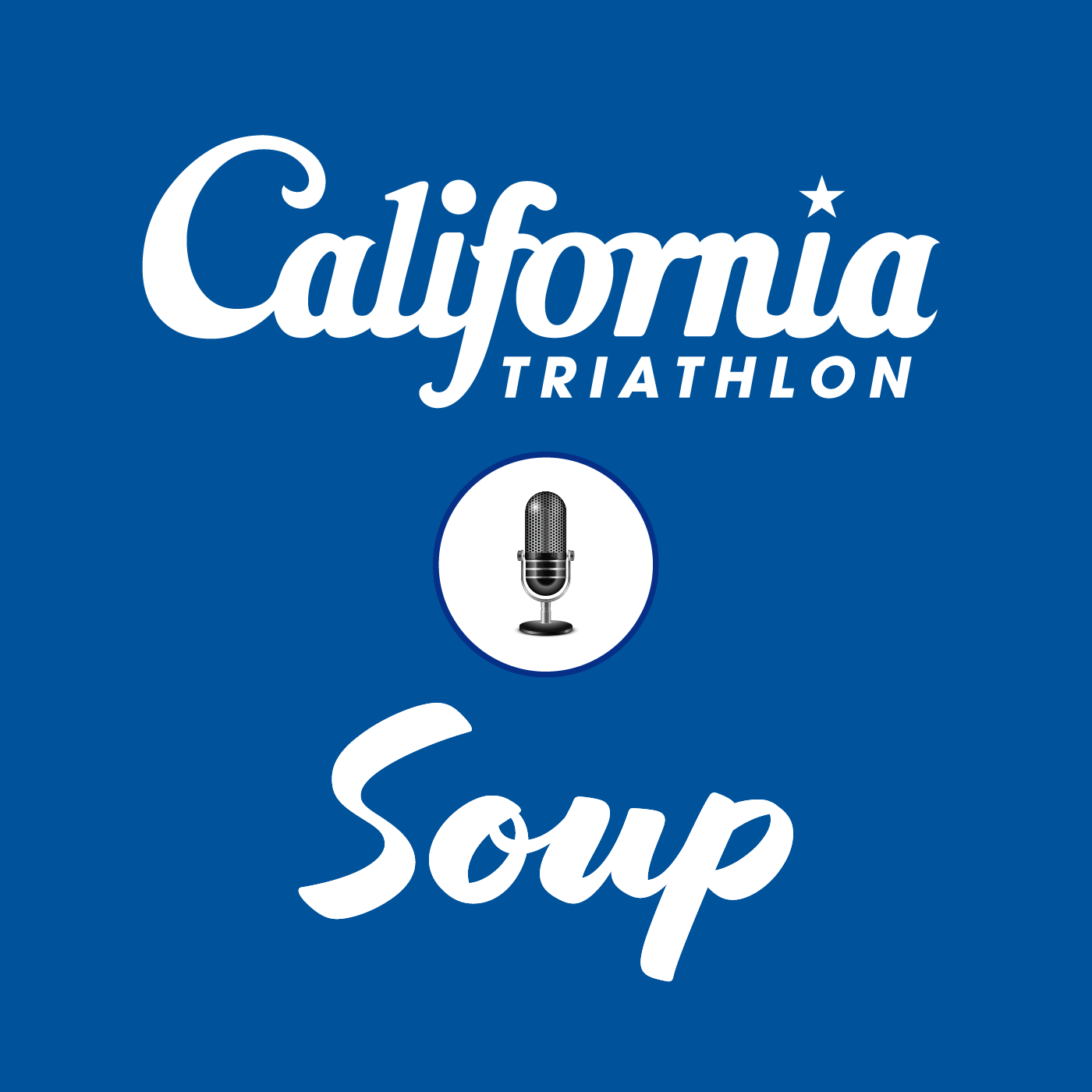 Home Page - California Triathlon